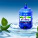 Nước tinh khiết Vihawa 20L